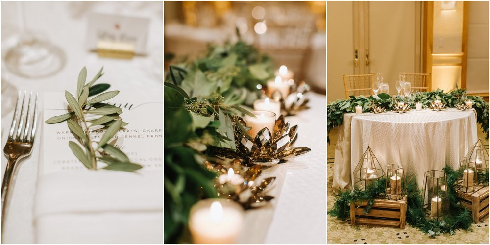 Wequassett-Wedding-Photographer-Cape-Cod-Boston-Lena-Mirisola-42.jpg