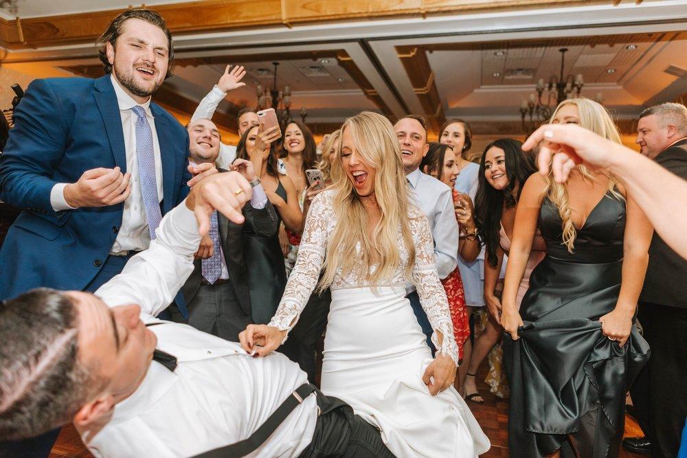 Wequassett-Wedding-Photographer-Cape-Cod-Boston-Lena-Mirisola-47.jpg