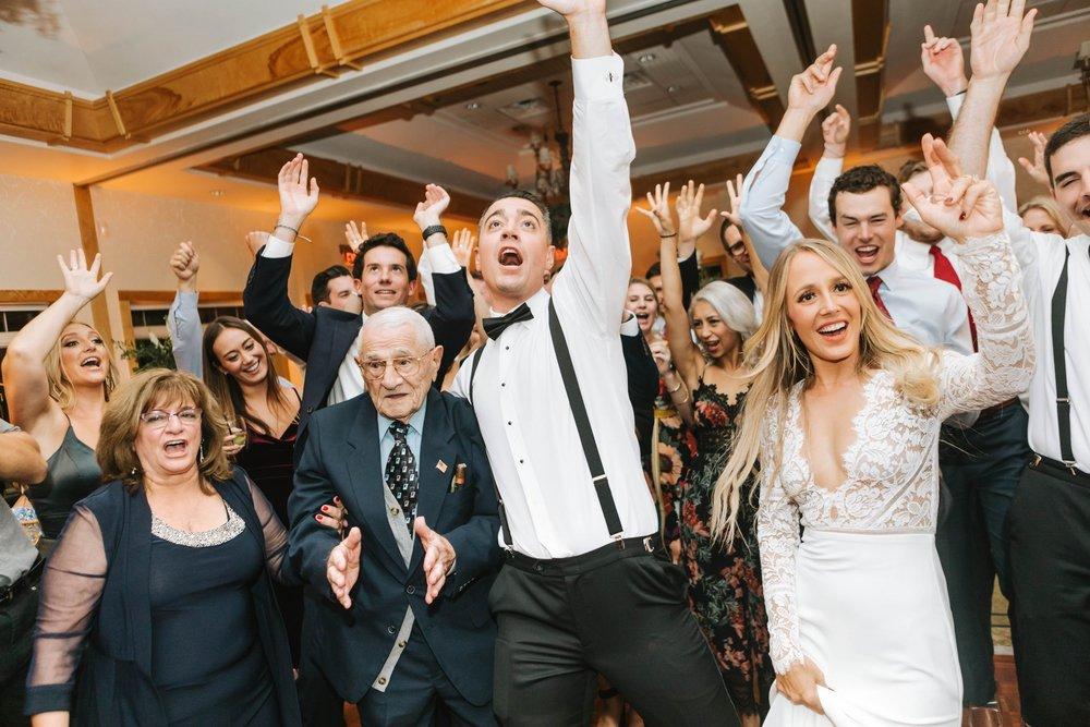 Wequassett-Wedding-Photographer-Cape-Cod-Boston-Lena-Mirisola-48.jpg