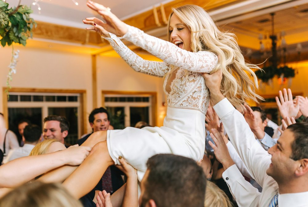 Wequassett-Wedding-Photographer-Cape-Cod-Boston-Lena-Mirisola-50.jpg