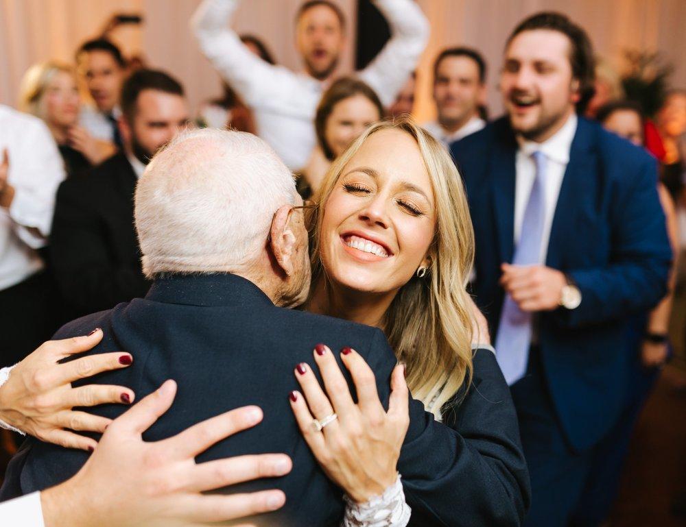 Wequassett-Wedding-Photographer-Cape-Cod-Boston-Lena-Mirisola-49.jpg