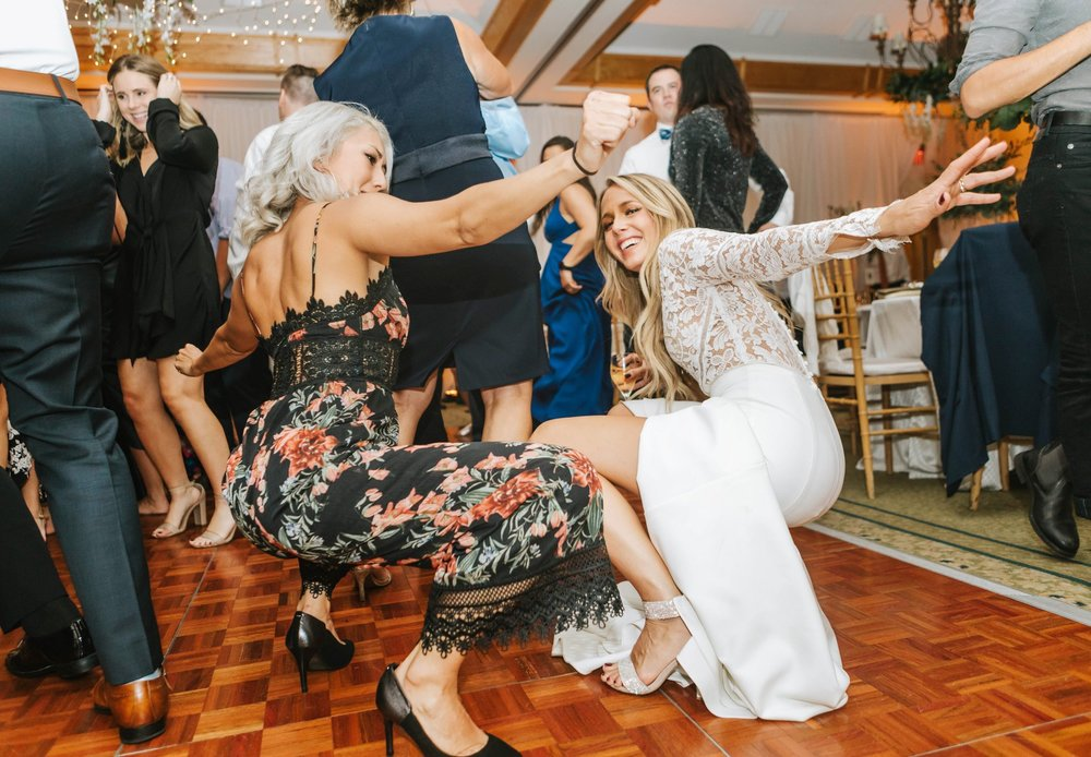 Wequassett-Wedding-Photographer-Cape-Cod-Boston-Lena-Mirisola-53.jpg