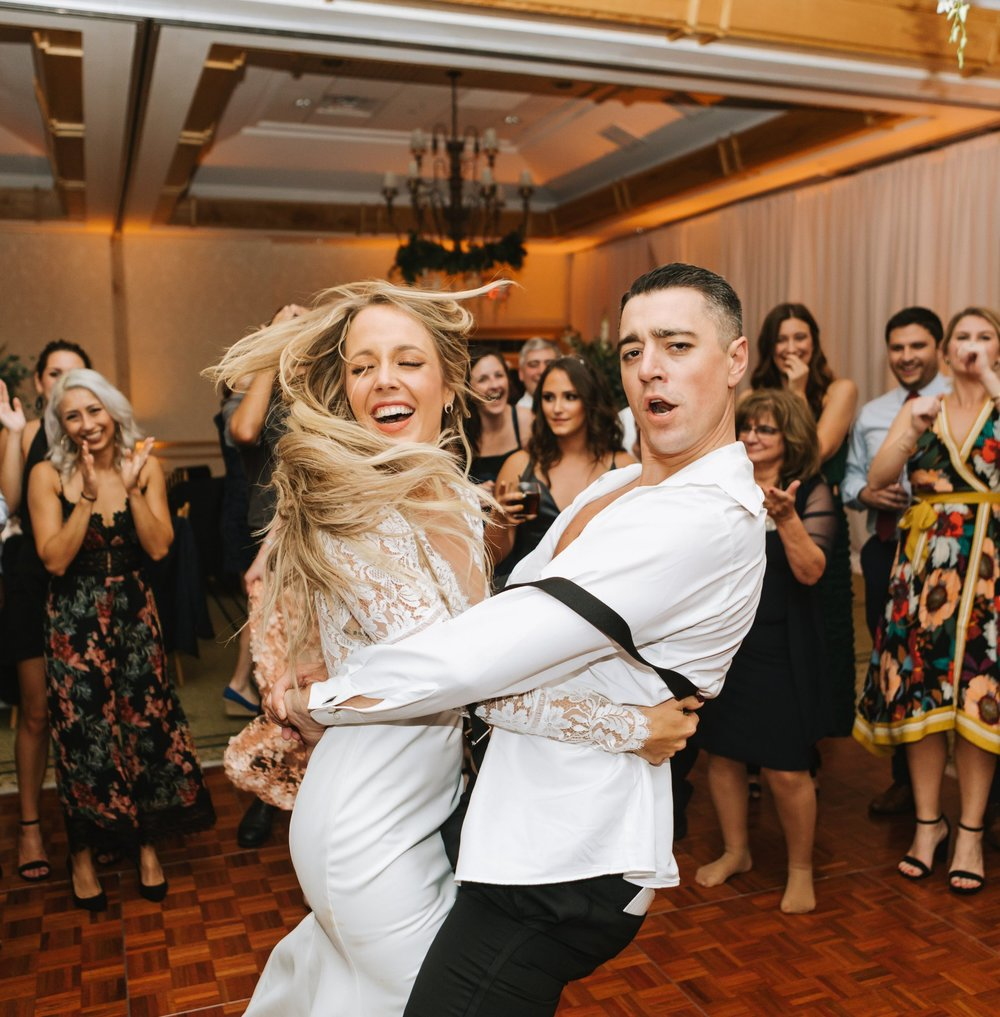 Wequassett-Wedding-Photographer-Cape-Cod-Boston-Lena-Mirisola-54.jpg