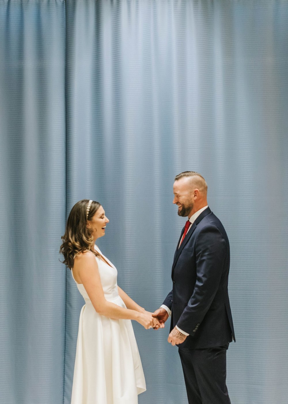 Boston-City-Hall-Wedding-Elopement-Photographer-Lena-Mirisola-2.JPG