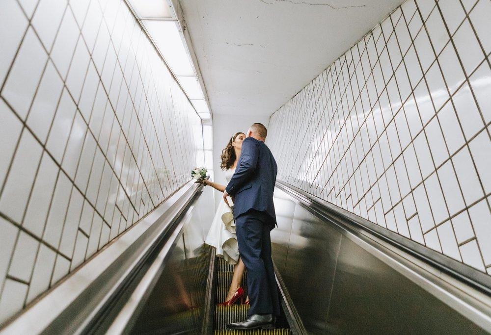 Boston-City-Hall-Wedding-Elopement-Photographer-Lena-Mirisola-12.JPG
