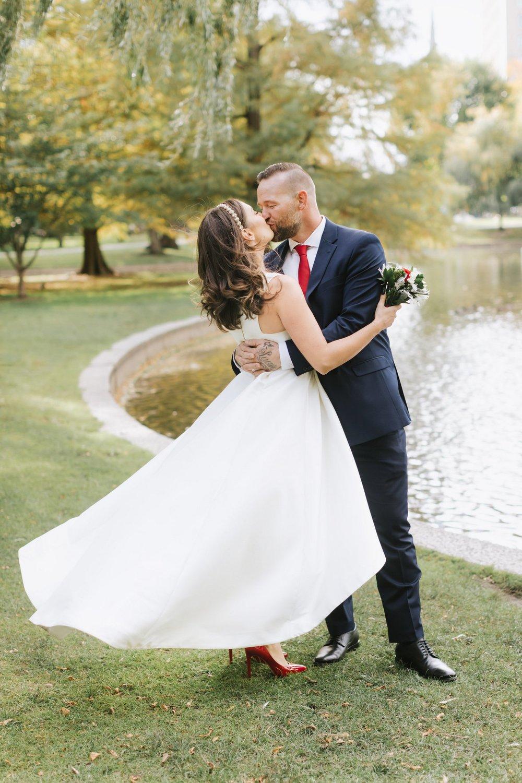Boston-City-Hall-Wedding-Elopement-Photographer-Lena-Mirisola-15.JPG