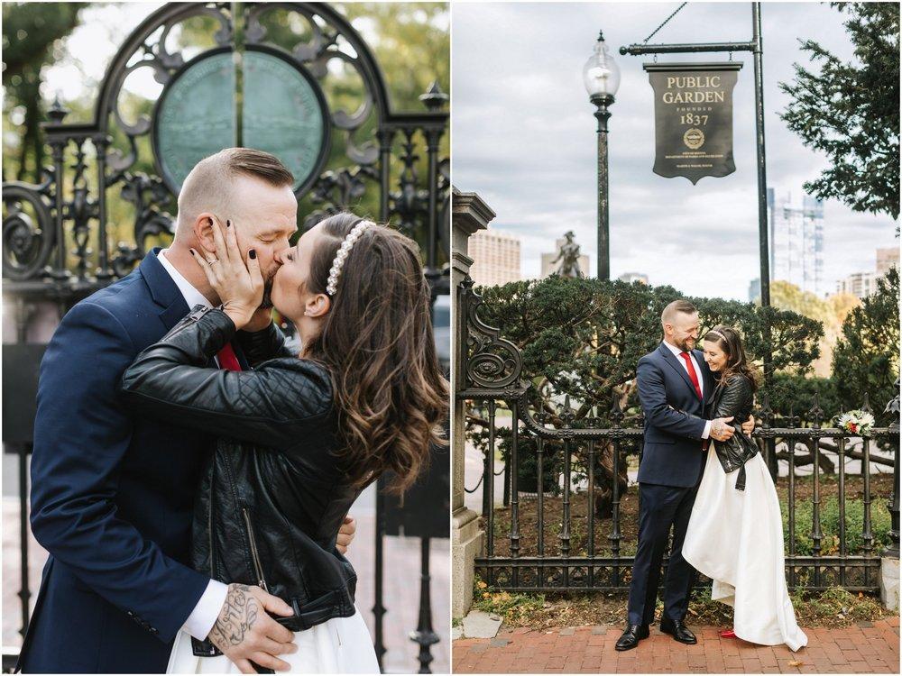 Boston-City-Hall-Wedding-Elopement-Photographer-Lena-Mirisola-17.JPG