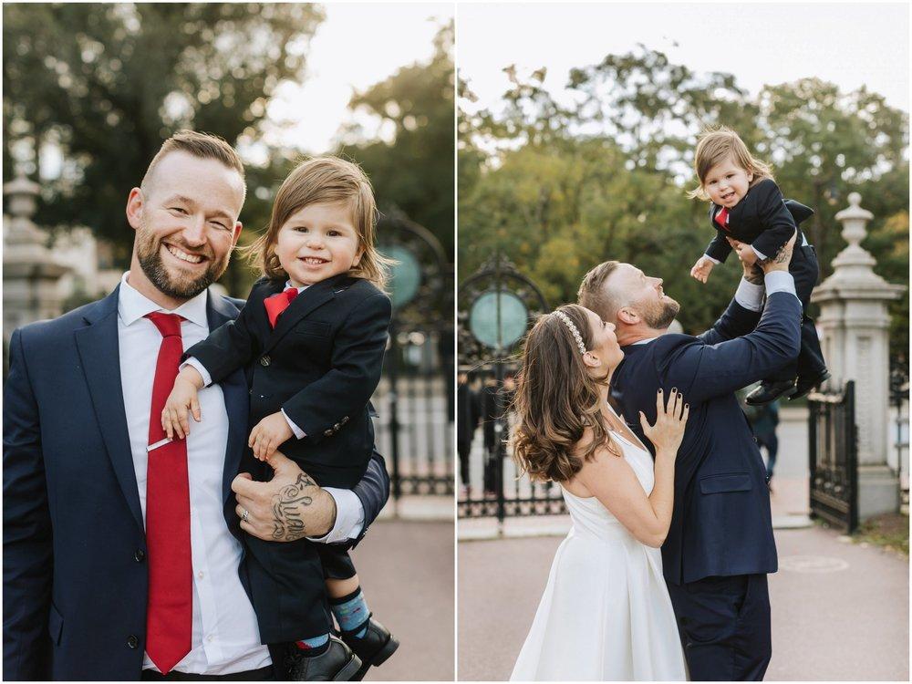 Boston-City-Hall-Wedding-Elopement-Photographer-Lena-Mirisola-19.JPG