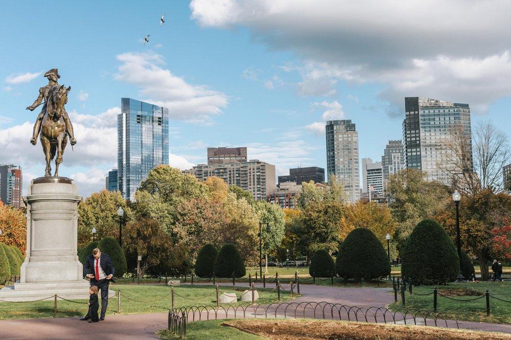 Boston-City-Hall-Wedding-Elopement-Photographer-Lena-Mirisola-21.JPG