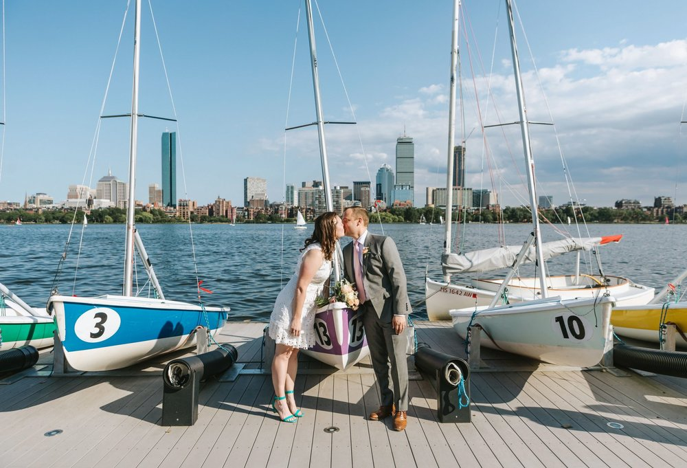 Cambridge-Boston-City-Hall-Bondir-Skyline-Wedding-Elopement-10.jpg