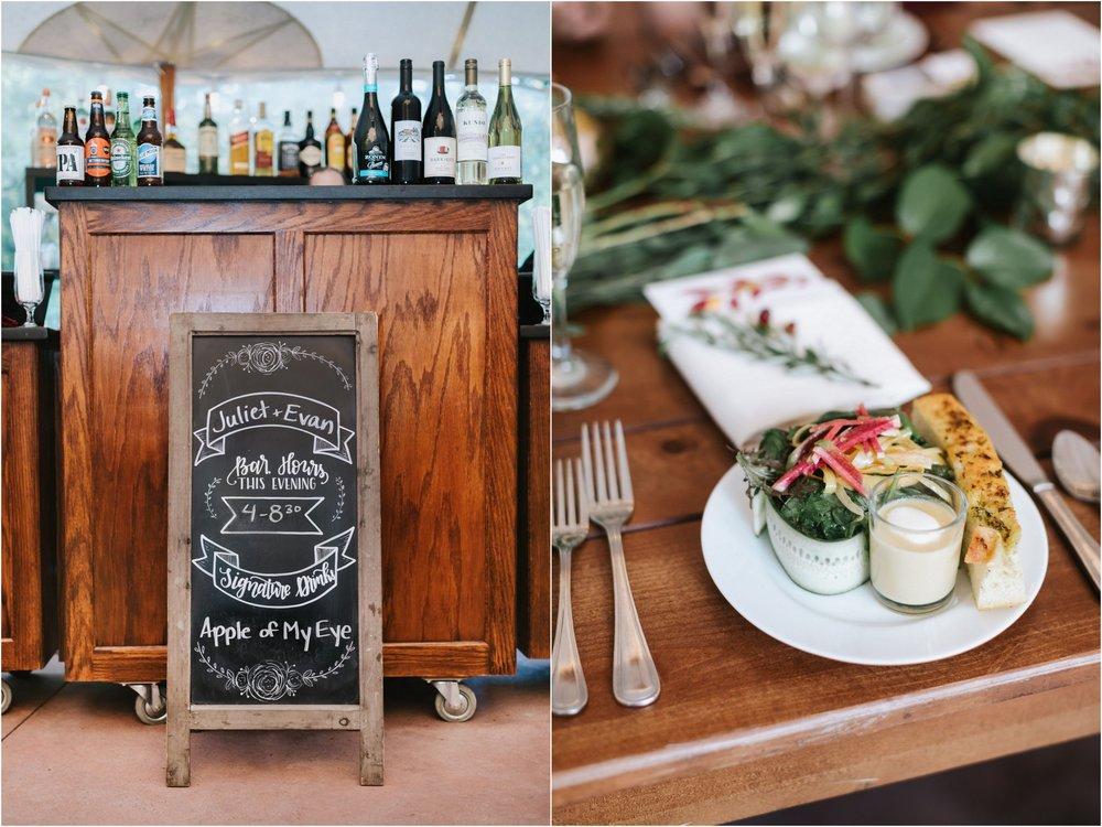 Willowdale-Estate-Wedding-Photographer-47.jpg