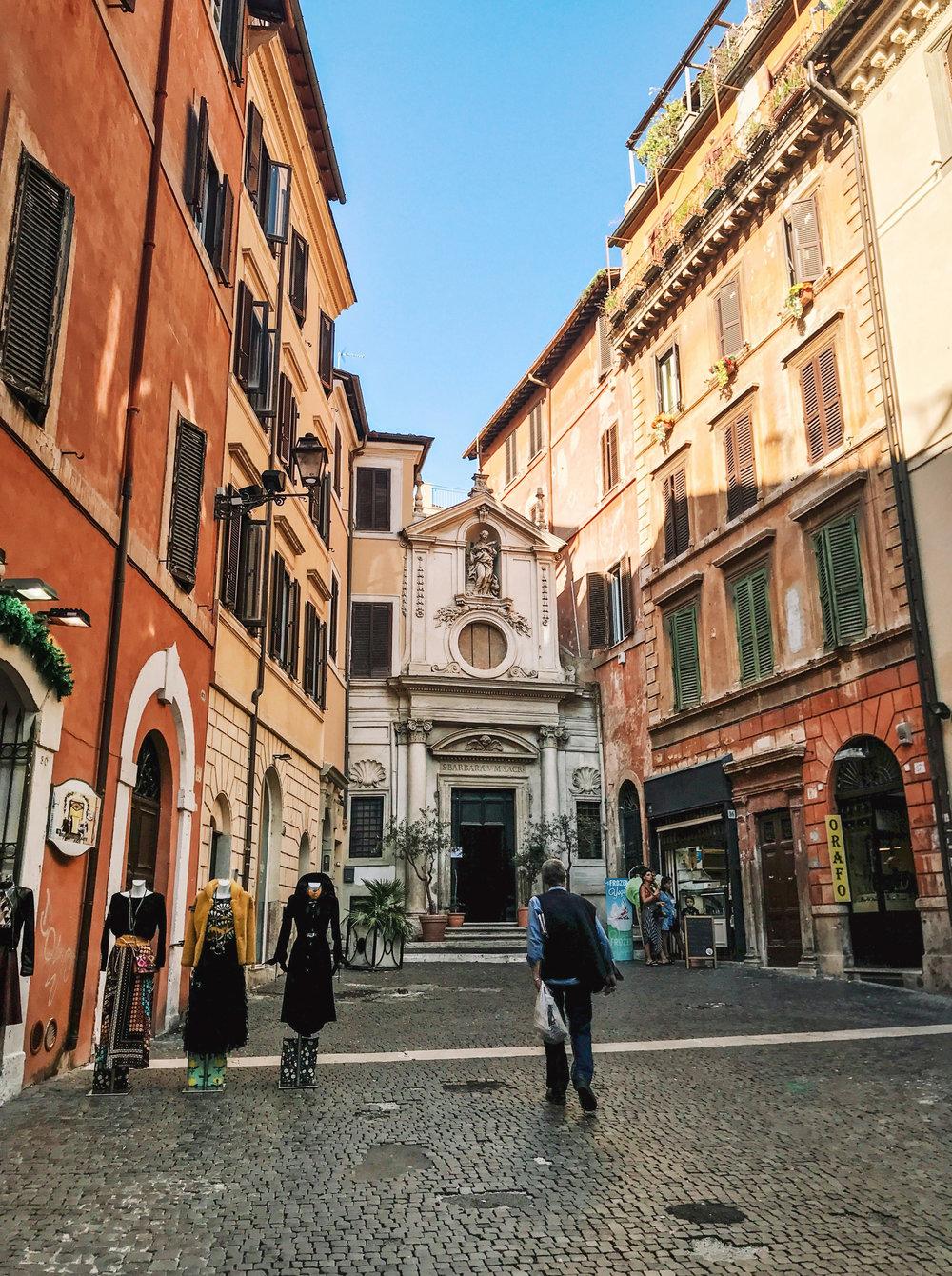 Italy-Positano-Rome-Amalfi-Coast-Lena-Mirisola-4.JPG
