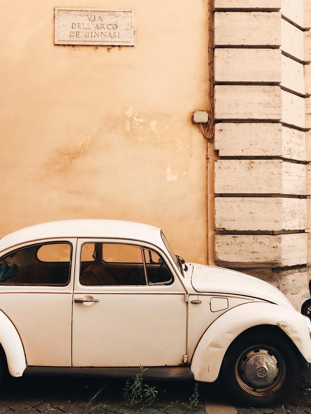 Italy-Positano-Rome-Amalfi-Coast-Lena-Mirisola-14.JPG