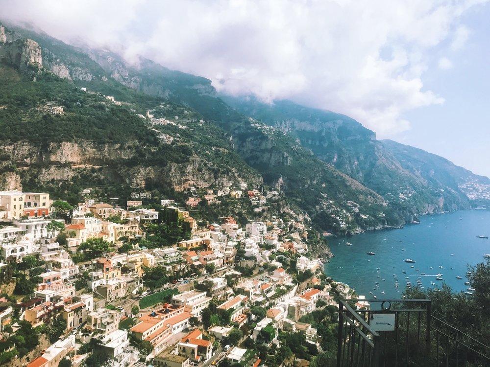Italy-Positano-Rome-Amalfi-Coast-Lena-Mirisola-47.JPG
