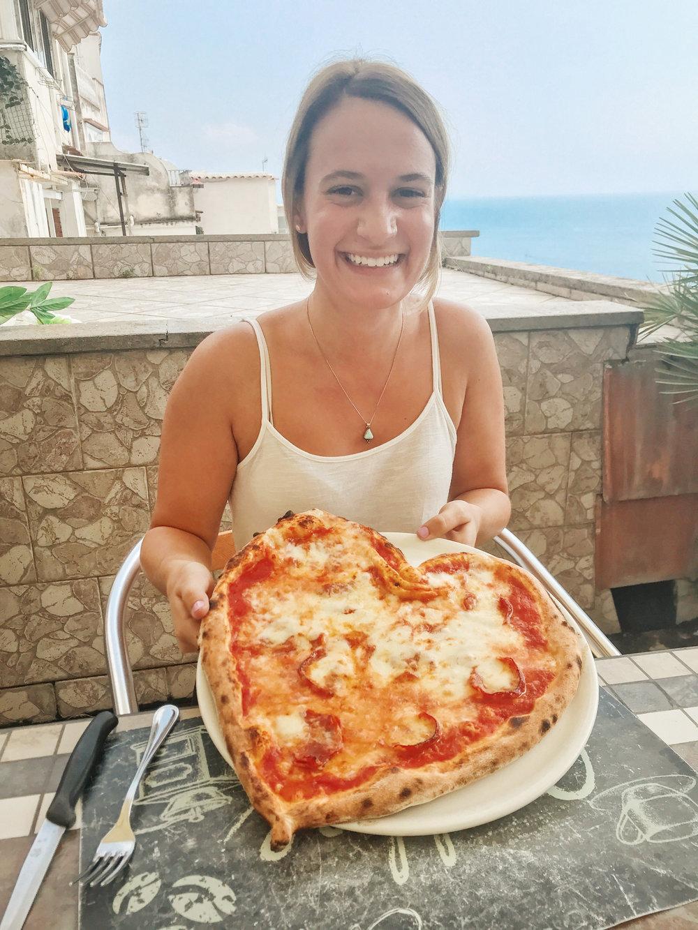 Italy-Positano-Rome-Amalfi-Coast-Lena-Mirisola-48.JPG