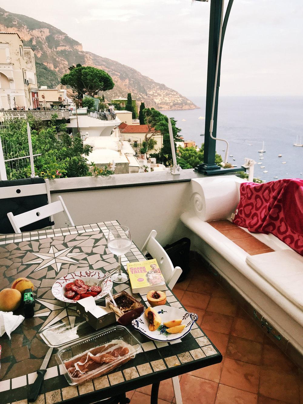 Italy-Positano-Rome-Amalfi-Coast-Lena-Mirisola-57.JPG