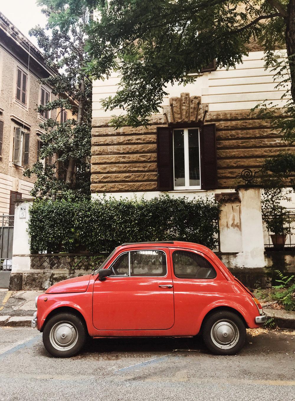 Italy-Positano-Rome-Amalfi-Coast-Lena-Mirisola-73.JPG