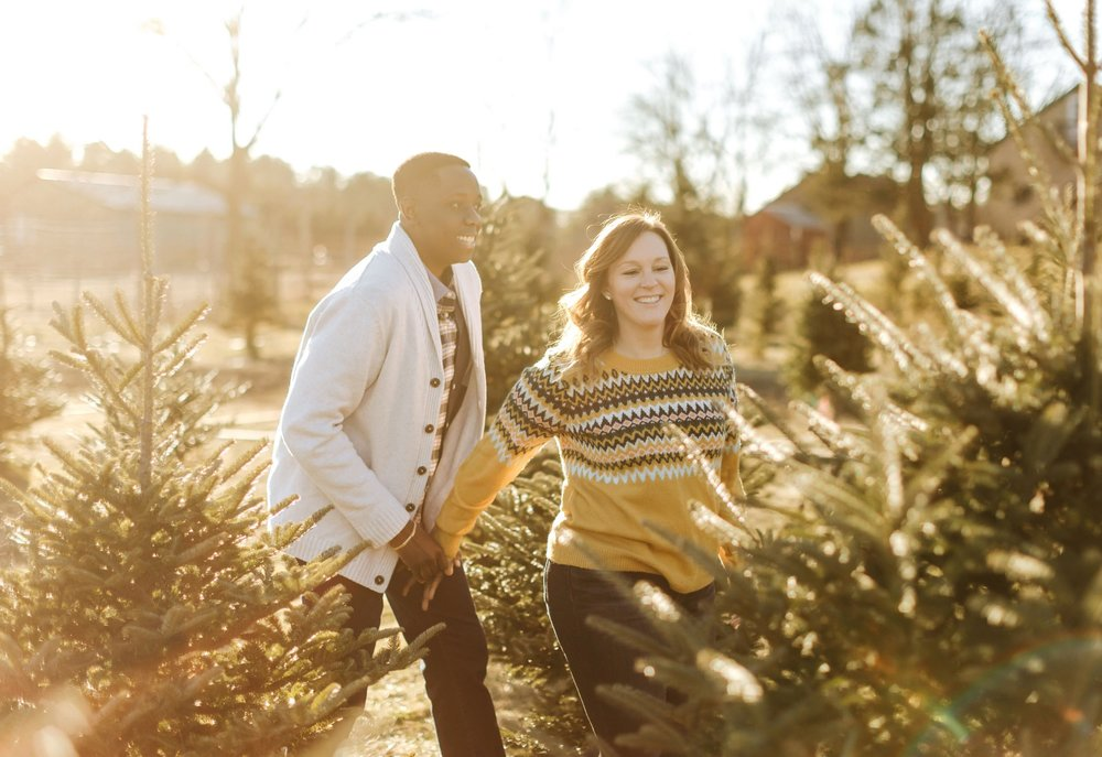 Winter-Tree-Farm-Engagement-Boston-1.jpg
