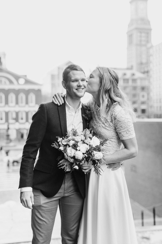 Boston-City-Hall-Wedding-Lena-Mirisola-Samantha-Pat-Mewis-3.JPG