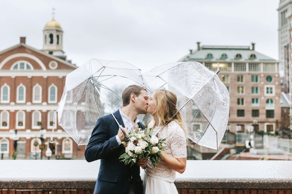 Boston-City-Hall-Wedding-Lena-Mirisola-Samantha-Pat-Mewis-4.JPG