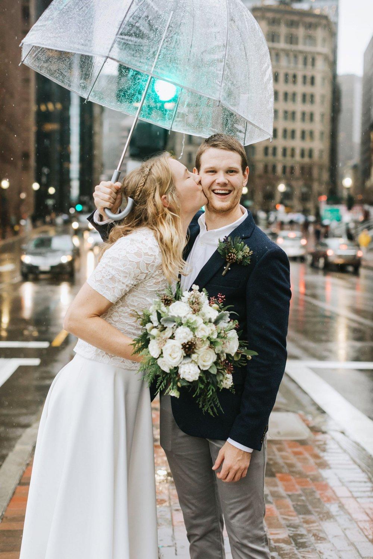 Boston-City-Hall-Wedding-Lena-Mirisola-Samantha-Pat-Mewis-5.JPG