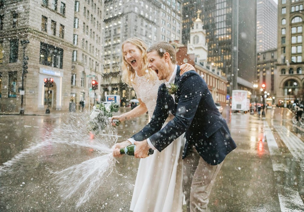 Boston-City-Hall-Wedding-Lena-Mirisola-Samantha-Pat-Mewis-7.JPG