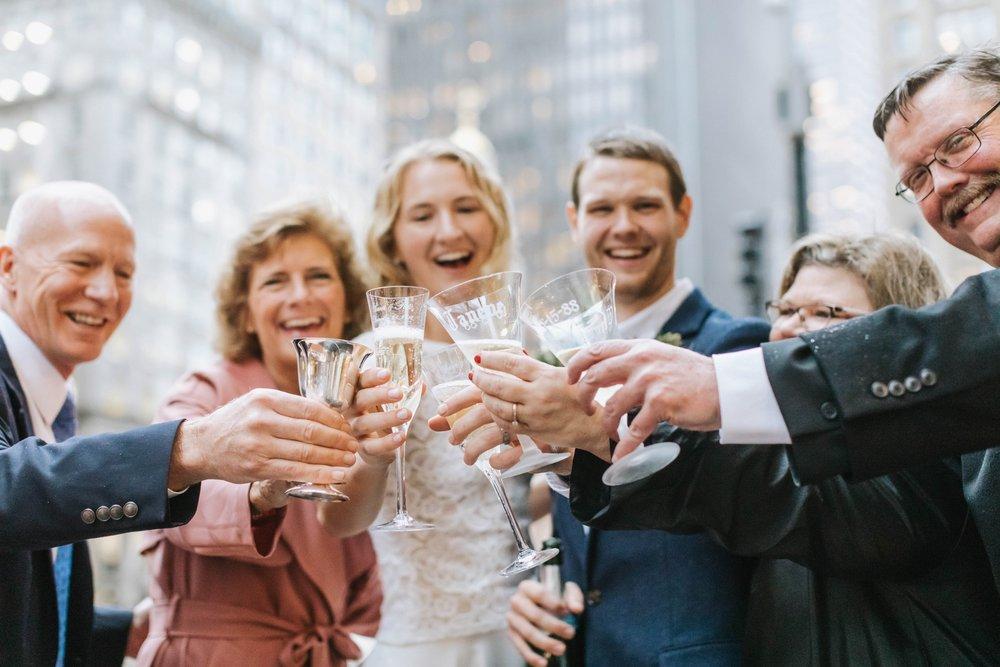 Boston-City-Hall-Wedding-Lena-Mirisola-Samantha-Pat-Mewis-8.JPG