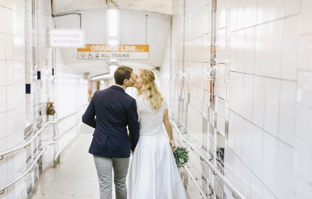 Boston-City-Hall-Wedding-Lena-Mirisola-Samantha-Pat-Mewis-10.JPG
