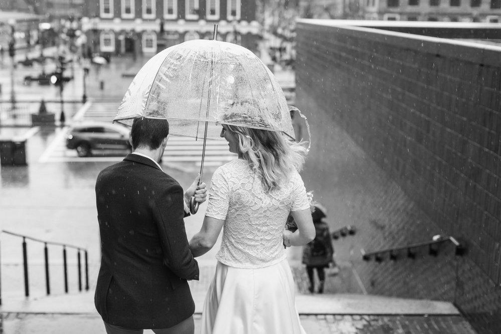 Boston-City-Hall-Wedding-Lena-Mirisola-Samantha-Pat-Mewis-9.JPG