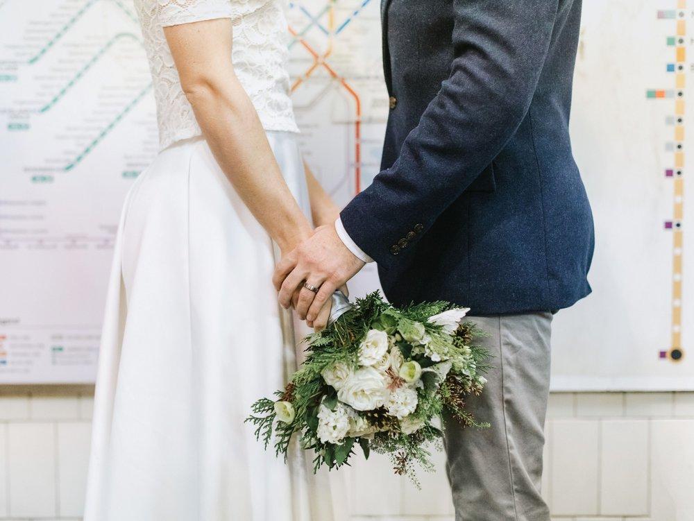 Boston-City-Hall-Wedding-Lena-Mirisola-Samantha-Pat-Mewis-11.JPG