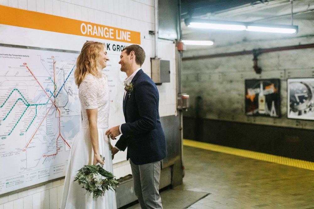 Boston-City-Hall-Wedding-Lena-Mirisola-Samantha-Pat-Mewis-12.JPG