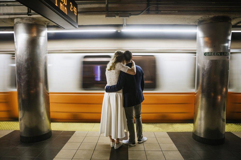 Boston-City-Hall-Wedding-Lena-Mirisola-Samantha-Pat-Mewis-13.JPG