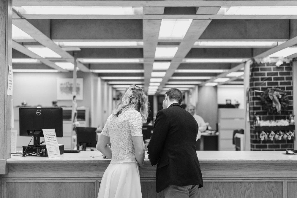 Boston-City-Hall-Wedding-Lena-Mirisola-Samantha-Pat-Mewis-14.JPG