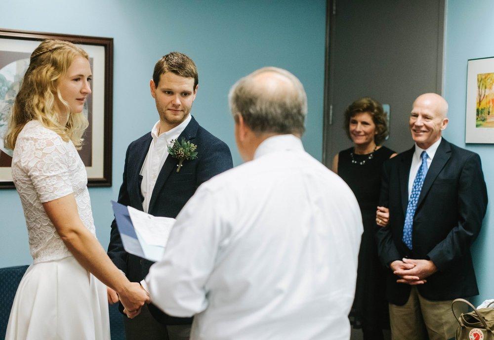 Boston-City-Hall-Wedding-Lena-Mirisola-Samantha-Pat-Mewis-15.JPG