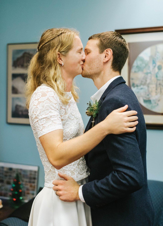 Boston-City-Hall-Wedding-Lena-Mirisola-Samantha-Pat-Mewis-16.JPG