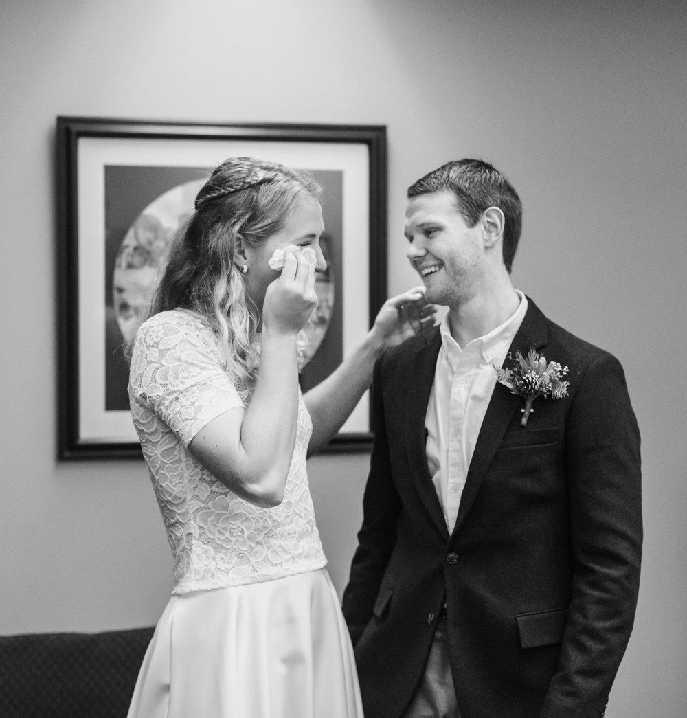 Boston-City-Hall-Wedding-Lena-Mirisola-Samantha-Pat-Mewis-17.JPG