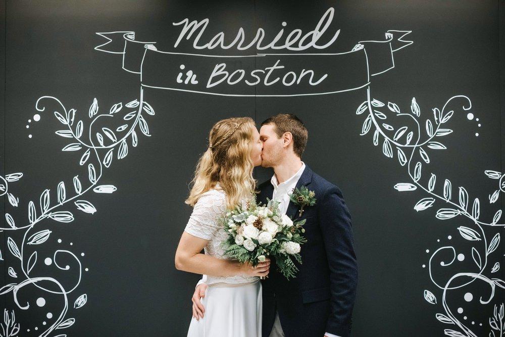 Boston-City-Hall-Wedding-Lena-Mirisola-Samantha-Pat-Mewis-19.JPG