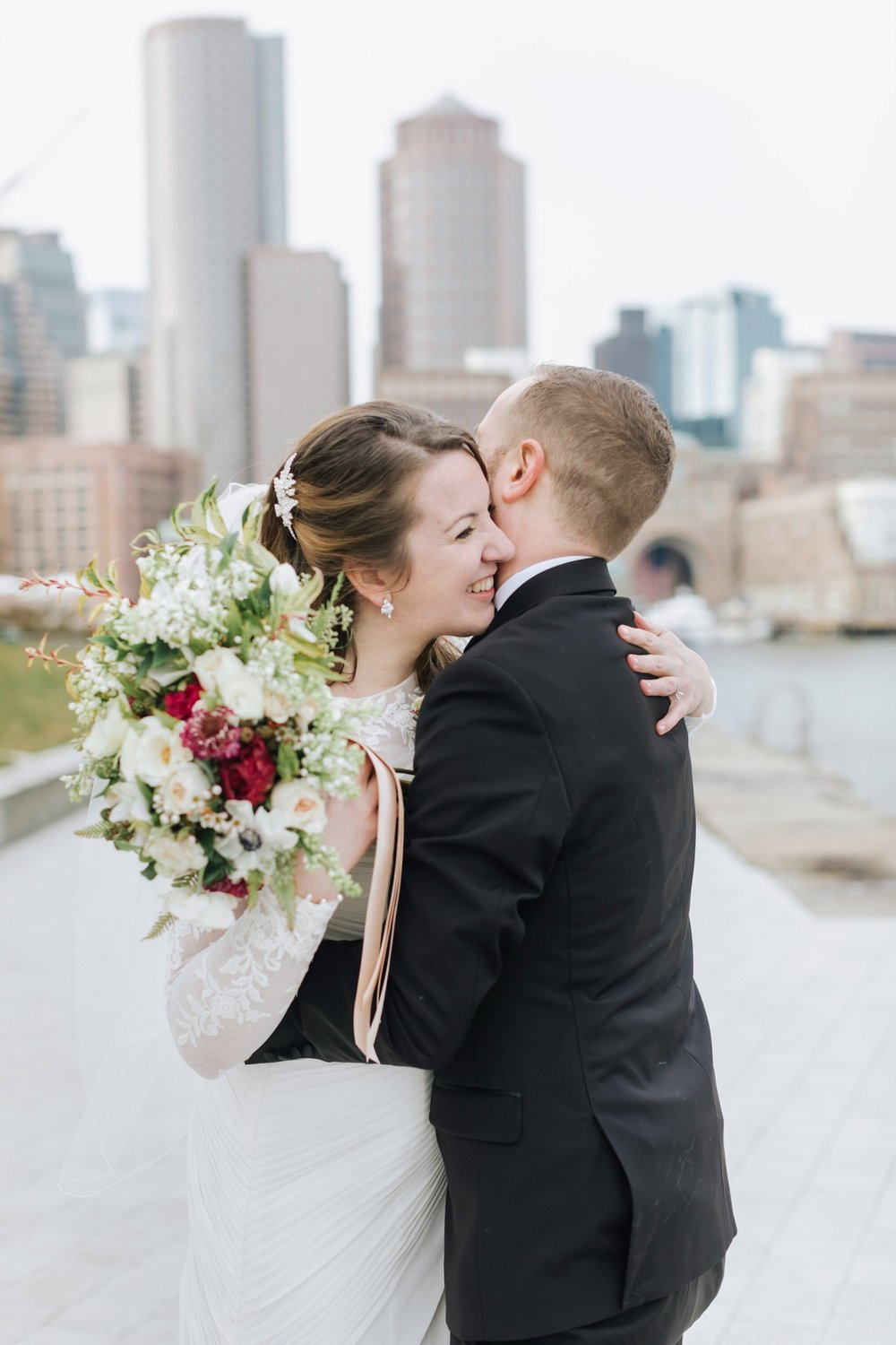 Seaport-Boston-City-Hall-Wedding-Elopement-Lena-Mirisola-3.JPG