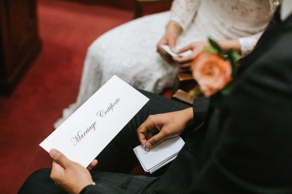 Boston-City-Hall-Wedding-Beacon-Hill-Tatte-1.JPG