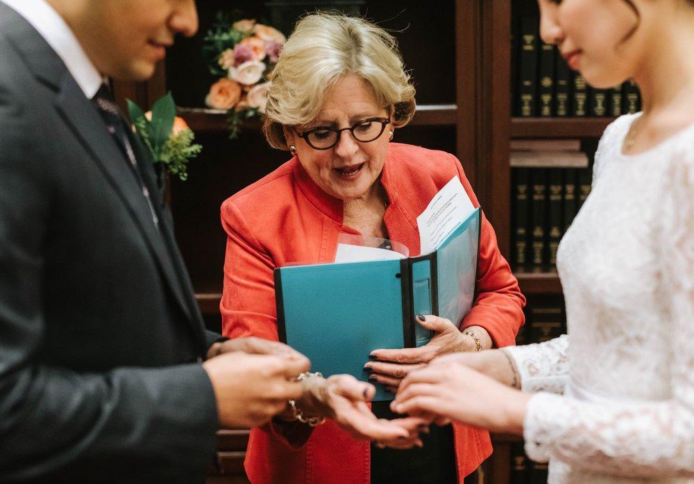 Boston-City-Hall-Wedding-Beacon-Hill-Tatte-5.JPG