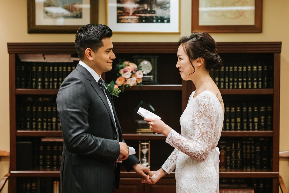 Boston-City-Hall-Wedding-Beacon-Hill-Tatte-6.JPG