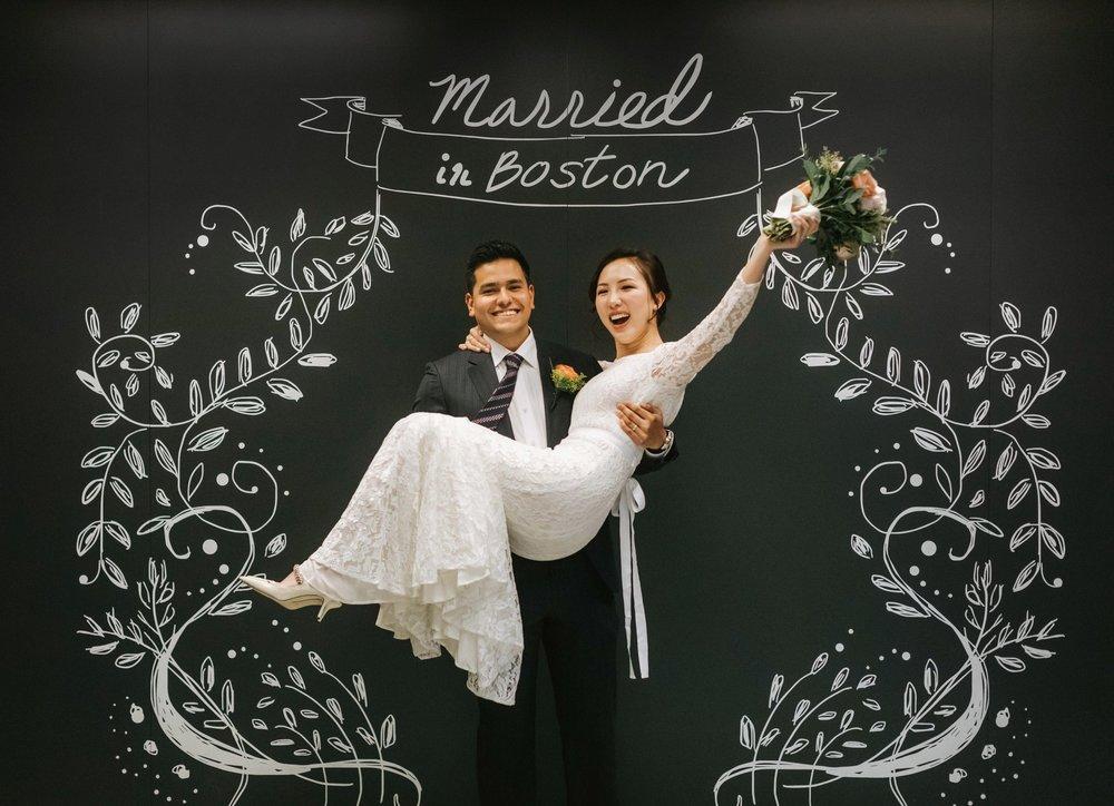 Boston-City-Hall-Wedding-Beacon-Hill-Tatte-11.JPG