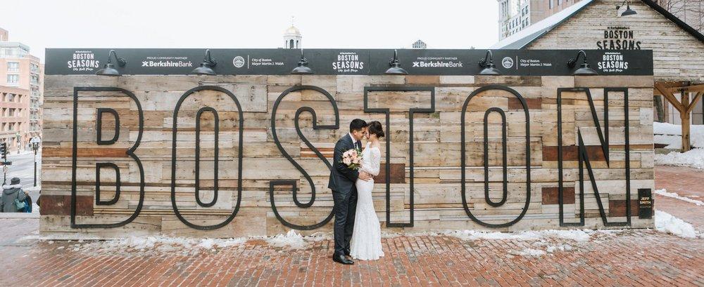 Boston-City-Hall-Wedding-Beacon-Hill-Tatte-13.JPG