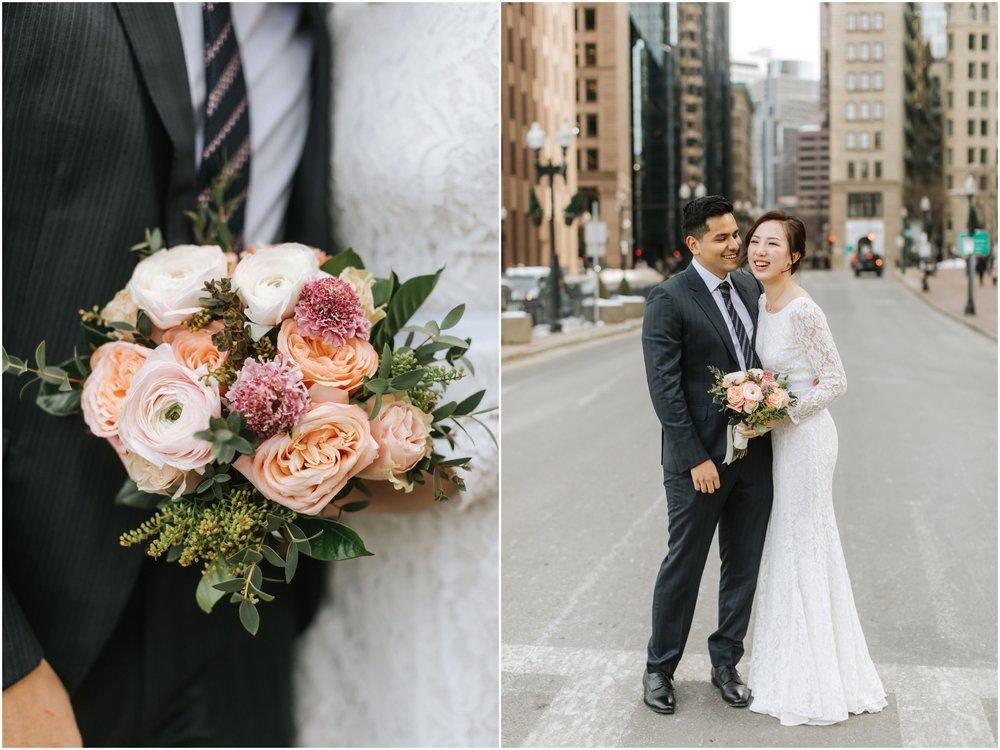 Boston-City-Hall-Wedding-Beacon-Hill-Tatte-12.JPG