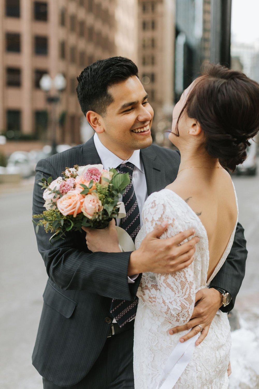 Boston-City-Hall-Wedding-Beacon-Hill-Tatte-14.JPG