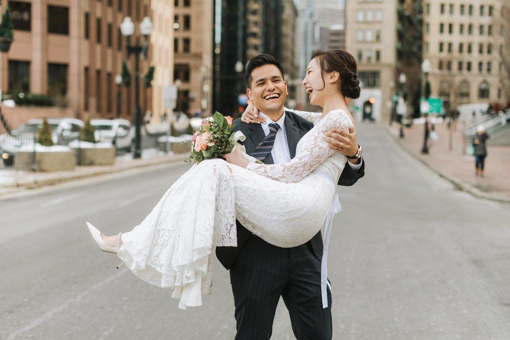 Boston-City-Hall-Wedding-Beacon-Hill-Tatte-16.JPG