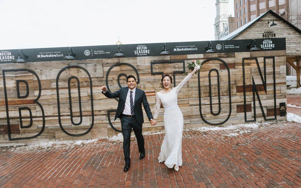 Boston-City-Hall-Wedding-Beacon-Hill-Tatte-15.JPG