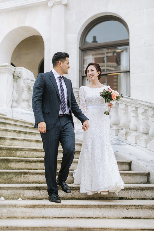Boston-City-Hall-Wedding-Beacon-Hill-Tatte-20.JPG