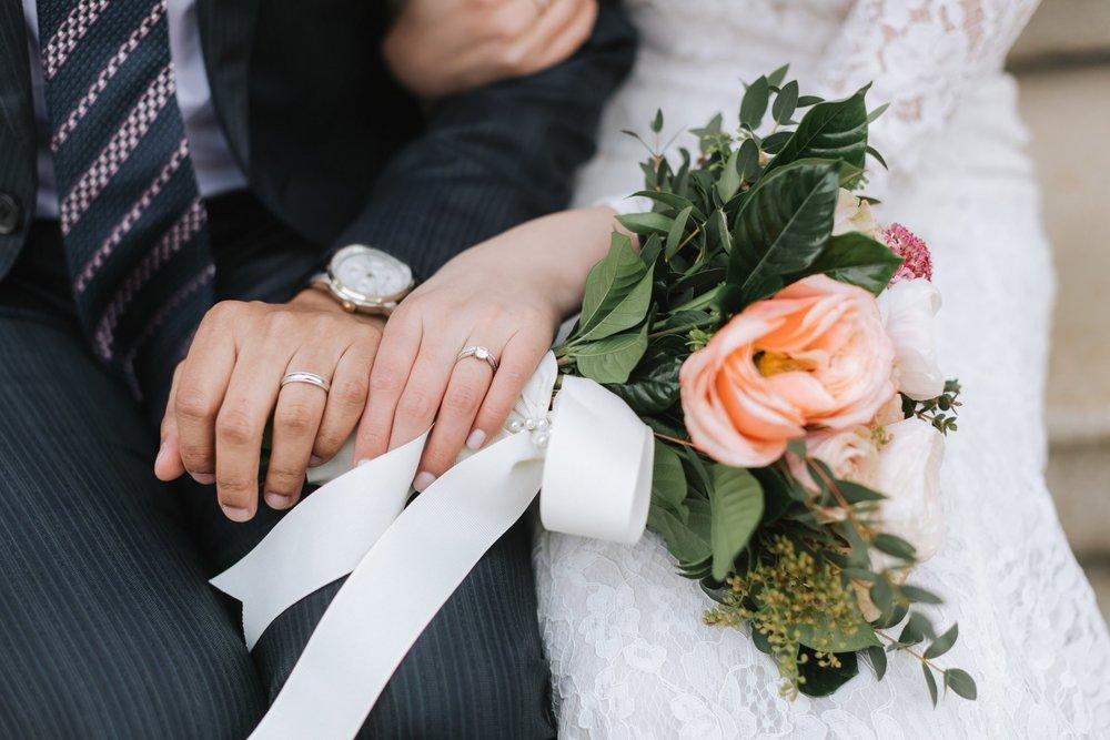 Boston-City-Hall-Wedding-Beacon-Hill-Tatte-21.JPG