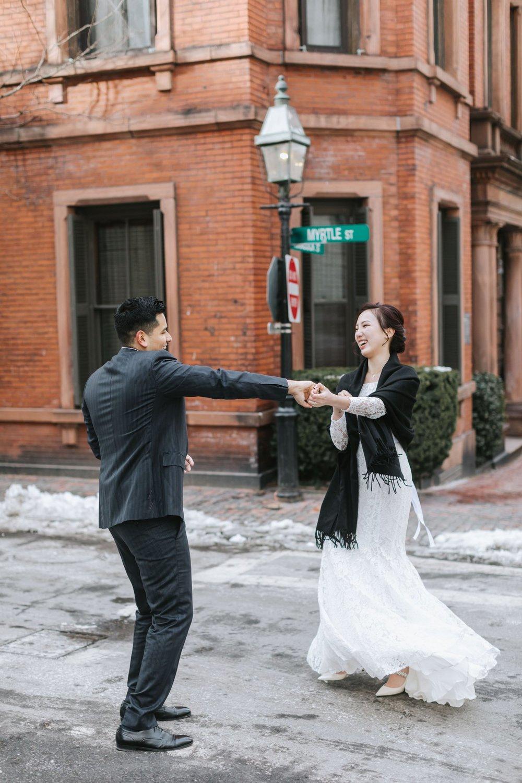 Boston-City-Hall-Wedding-Beacon-Hill-Tatte-24.JPG